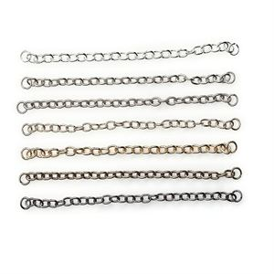 """Picture of Connector Chain 12"""" - Gun Metal"""